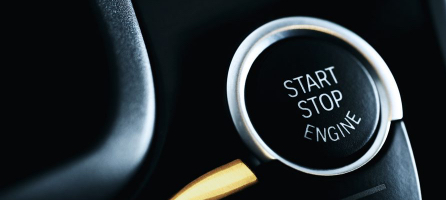blijf-in-vorm-blogs-commercieel-alles-wat-je-moet-weten-over-keyless-entry-thumbnail.jpg