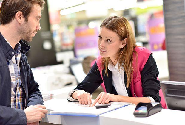 blijf-in-vorm-blogs-commercieel-hoe-je-als-garagebedrijf-je-verkoopstrategie-kunt-verbeteren-29365.jpg