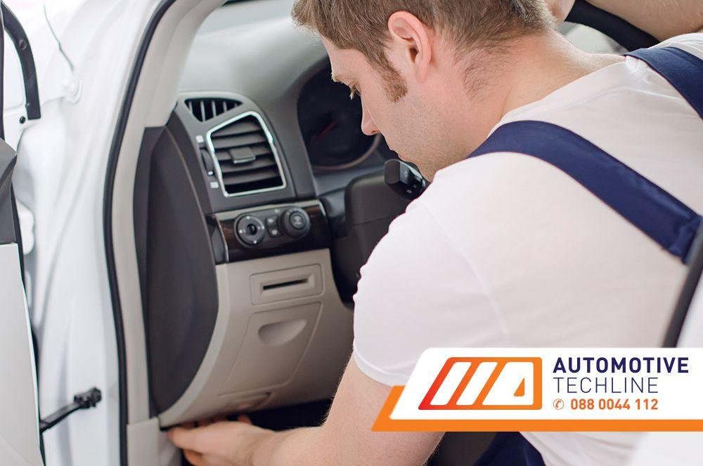 blijf-in-vorm-blogs-techniek-bmw-118-vol-met-airbag-foutcodes-na-uit-en-inbouwen-dashboard-62331.jpg