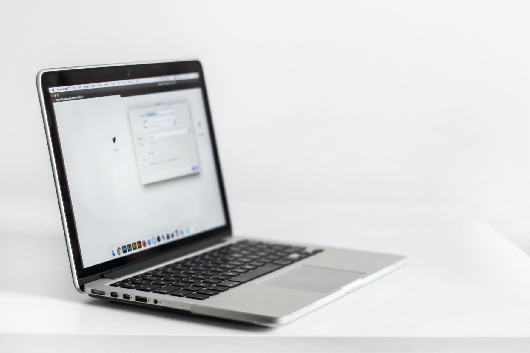 blog-online-garagebedrijf.jpg