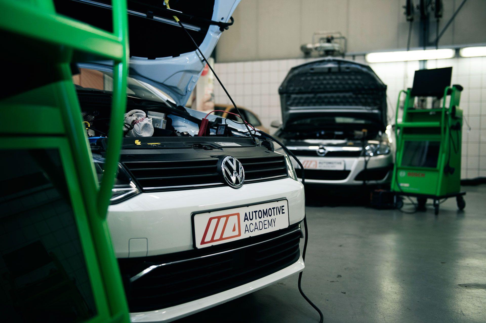 blijf-in-vorm-blogs-commercieel-tips-voor-garagebedrijven-in-tijden-van-corona-11241.jpg