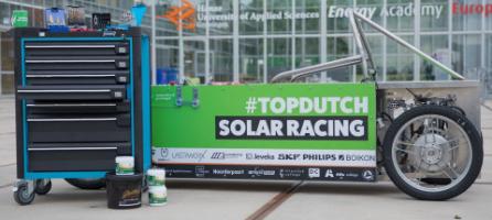 blijf-in-vorm-blogs-commercieel-sponsoring-top-dutch-solar-racing-thumbnail.jpg