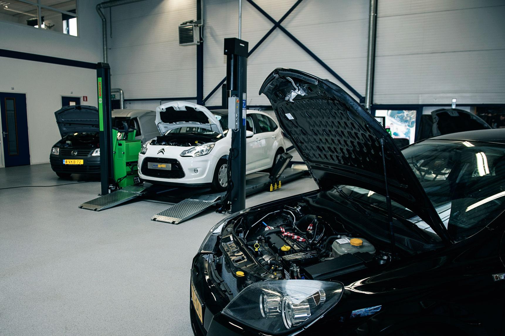 Automotive Academy trainingslocatie.jpg